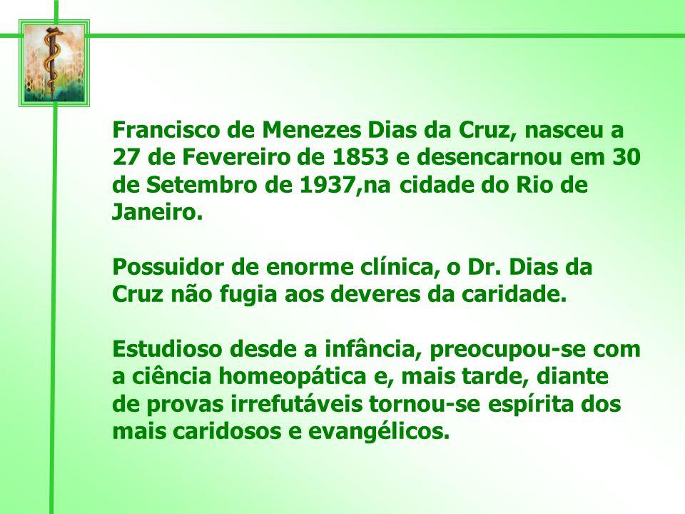 1853 1937 1853 1937 Clique Presidente da FEB De1898 a1894 Presidente da FEB De1898 a1894