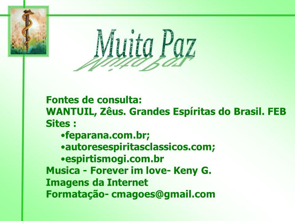 Constituiu,por mais um século, um dos grandes marcos no progresso da Homeopatia no Brasil .