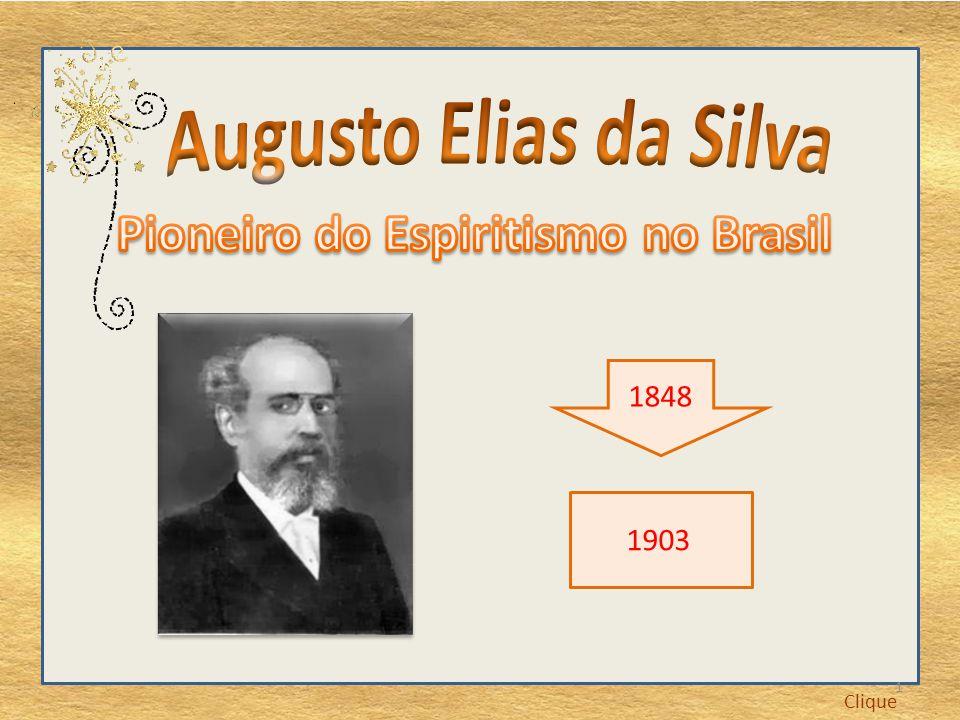 1848 1903 1 Clique