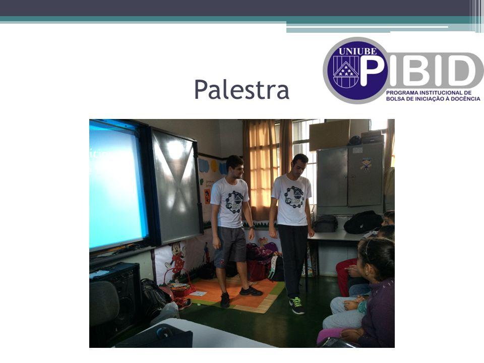 Referências NEIRA, Marcos G.Ensino de educação física.