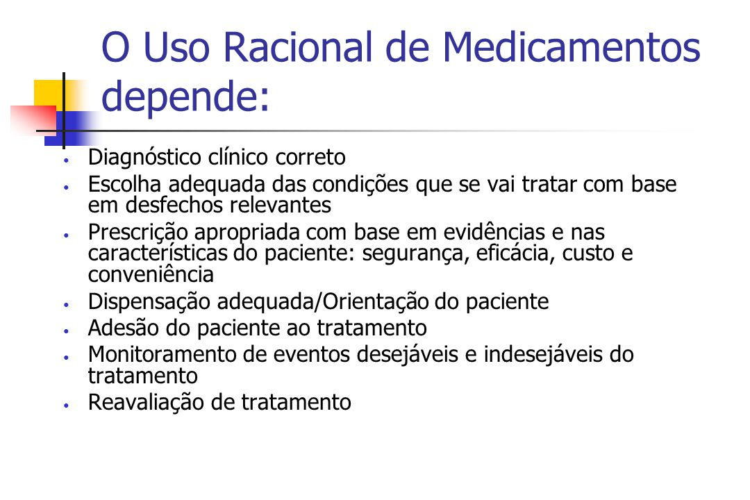 Ensino para o Uso Racional de Medicamentos Curso Internacional sobre o Uso Racional de Medicamentos , WHO, Departamento de Farmacologia da Faculdade de Medicina da Universidade de Gröningen, Holanda Enseñanza de Farmacoterapéutica Racional , WHO, La Plata, Argentina, 1999 e 2000.