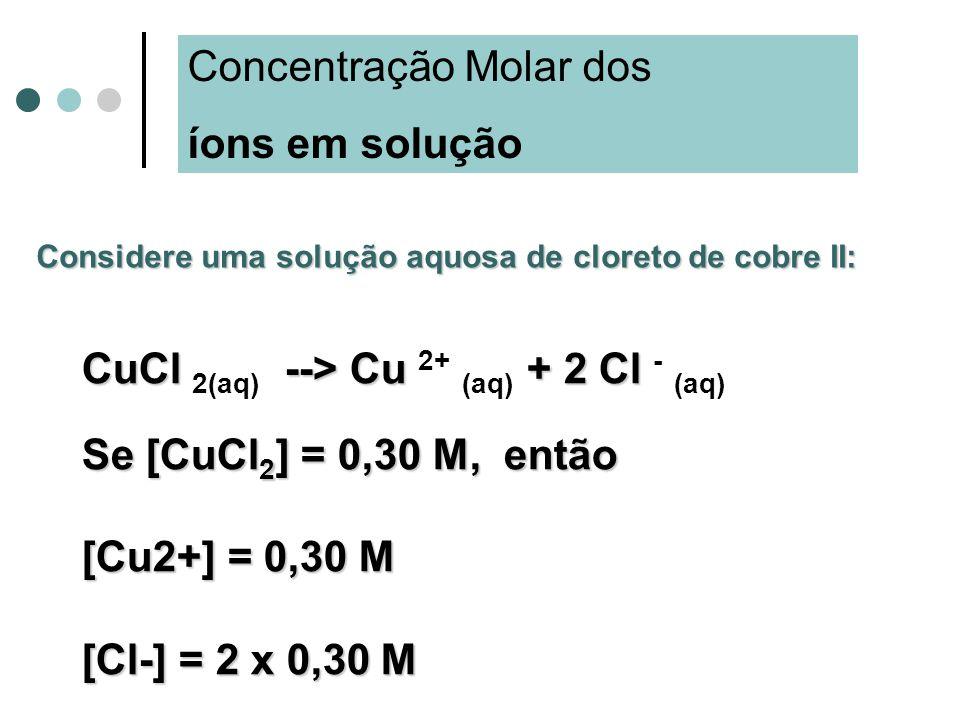 2.Que massa de ácido oxálico, H 2 C 2 O 4, é necessária para preparar exatamente 250 mL de uma solução 0,0500 M.