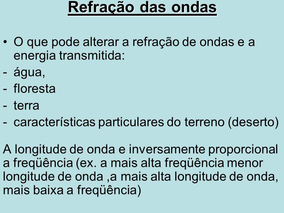 Protocolo em EMERGÊNCIA -Identificação da chamada -Situação de emergência -Importante tomar a hora, local -Localização da emergência