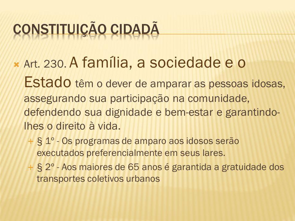 EstadoSociedadeFamília