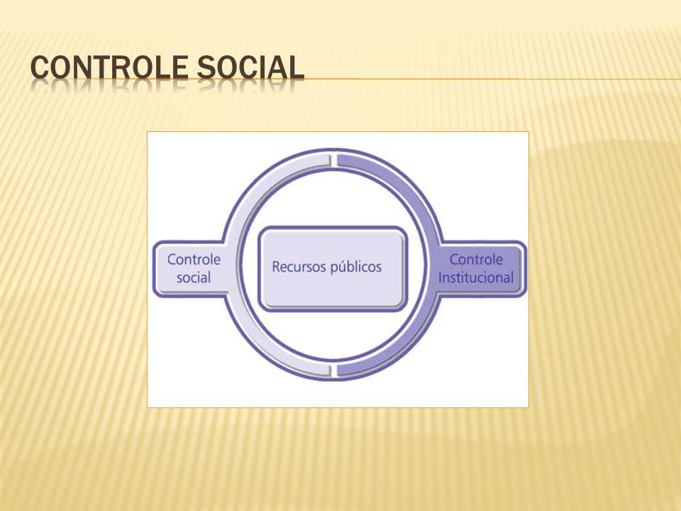  A cidadania política é o conjunto de direitos e deveres ao qual um indivíduo está sujeito em relação à sociedade em que vive.