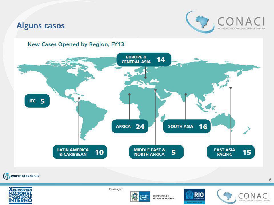 Alguns casos 6