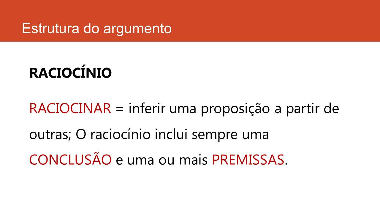 TREINO 1.