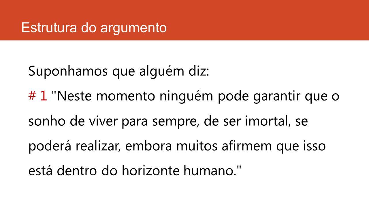 TREINO 2.