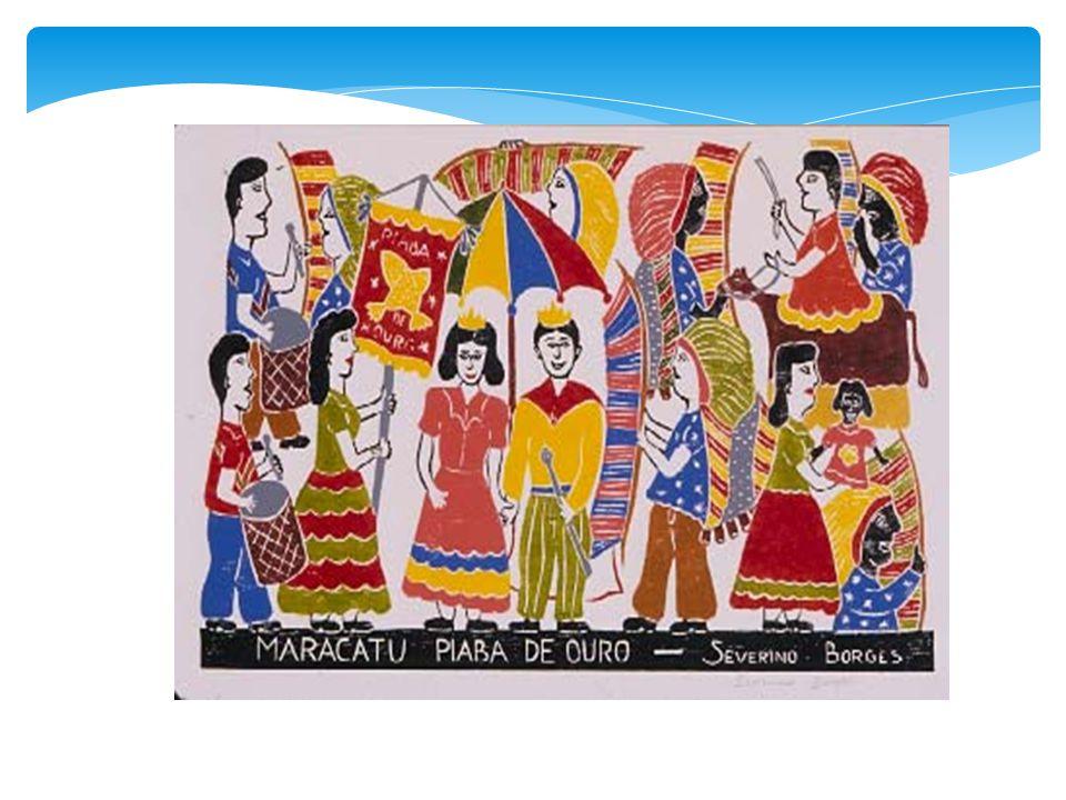  Folia de Reis é um festejo de origem portuguesa ligado às comemorações do culto católico Natal , trazido para o Brasil ainda nos primórdios da formação da identidade cultural brasileira, e que ainda hoje mantém-se vivo nas manifestações folclóricas de muitas regiões do país,fazendo parte do ciclo natalino, anualmente realizado entre 24 de dezembro a 6 de janeiro, quando se realizam as comemorações do nascimento de Jesus com várias festividades, ou festejos populares.