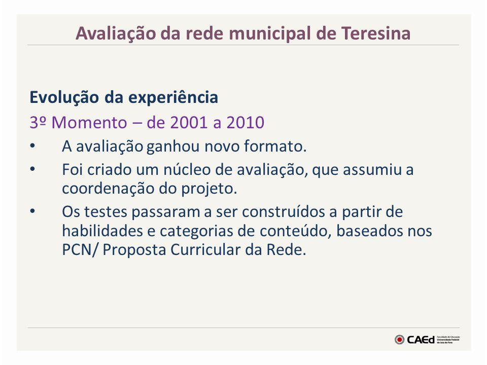 Mapa de Alfabetização do Estado do Ceará SPAECE-Alfa 2007 Fonte: Spaece-Alfa 2007
