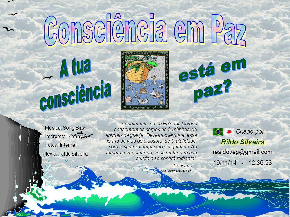 V I S I T E www.abcanimal.org.br www.floraisecia.com.br www.greepet.vet.br www.territorioselvagem.org.br www.petfeliz.com.br www.direitoanimal.org www.jornal3milenio.com.br www.apascs.org.br http://danielcaixao.multiply.com http://afamaran.zip.net http://ubbibr.fotolog.com/por_toda_vida http://poramoraosanimais.blog.terra.com.br www.redetv.com.br/lateshow www.aila.org.br www.institutoninarosa.org.br www.gatoverde.com.br www.clubedaspulgas.com.br www.vegetarianismo.com.br www.falabicho.org.br www.svb.org.br www.suipa.org.br www.projetomucky.com.br www.ranchodosgnomos.org.br www.arcabrasil.org.br www.pea.org.br www.sosfauna.org www.renctas.org.br www.apasfa.org http://portugallusofono.com http://www.vertentes.com.br/focinhocarente www.uipa.org.br www.institutoanael.org.br www.clubedototo.com.br www.oitovidas.org.br www.veda-bolivia.org