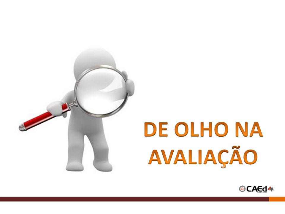 Habilidades Matriz de Referência de Língua Portuguesa – RONDÔNIA 2012 Tópicos e seus Descritores – 9º ano do Ensino Fundamental – 1º, 2º e 3º anos do E.