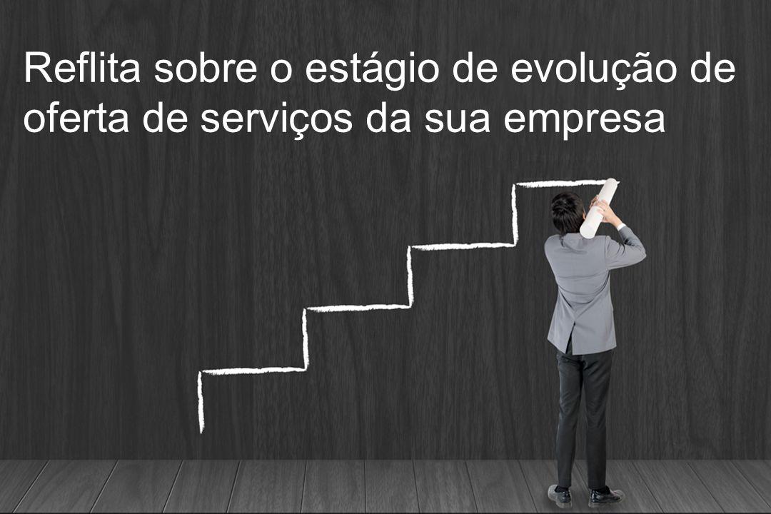 ORGANIZAÇÃO E PROCESSOS Freqüentemente, o gerenciamento de uma empresa é visto como essencial, mas é tratado, na maioria das vezes, somente de maneira reativa.