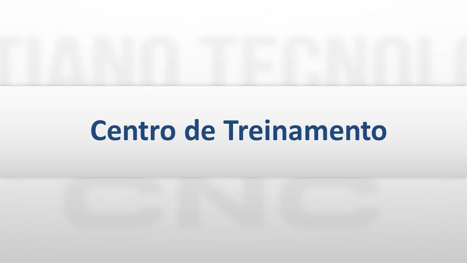 Venda de softwares Treinamentos Suporte Técnico Comunicação de Máquinas CNC Venda de softwares Treinamentos Suporte Técnico Comunicação de Máquinas CNC