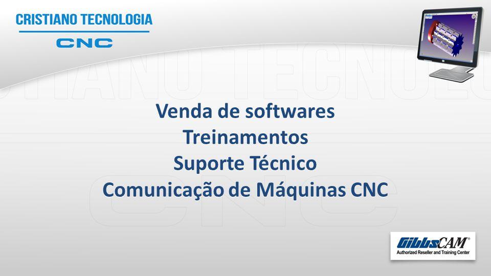 A empresa conta com um Centro de Treinamento Localizado no bairro Água Branca em Contagem, Minas Gerais.
