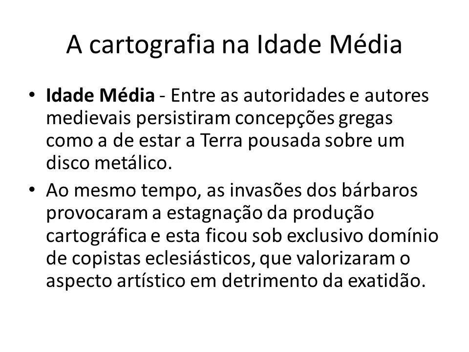 Exibição de trecho do filme Caramuru – A invenção do Brasil