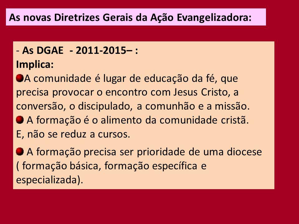 Iniciação cristã supõe...Pe. Taborda: INICIAÇÃO expressa, em primeiro lugar, GRATUIDADE DA FÉ.