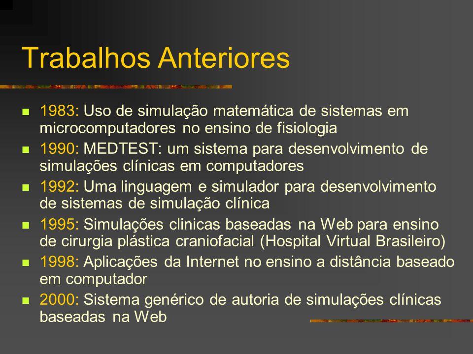 Protocolos Clínicos AHCPR