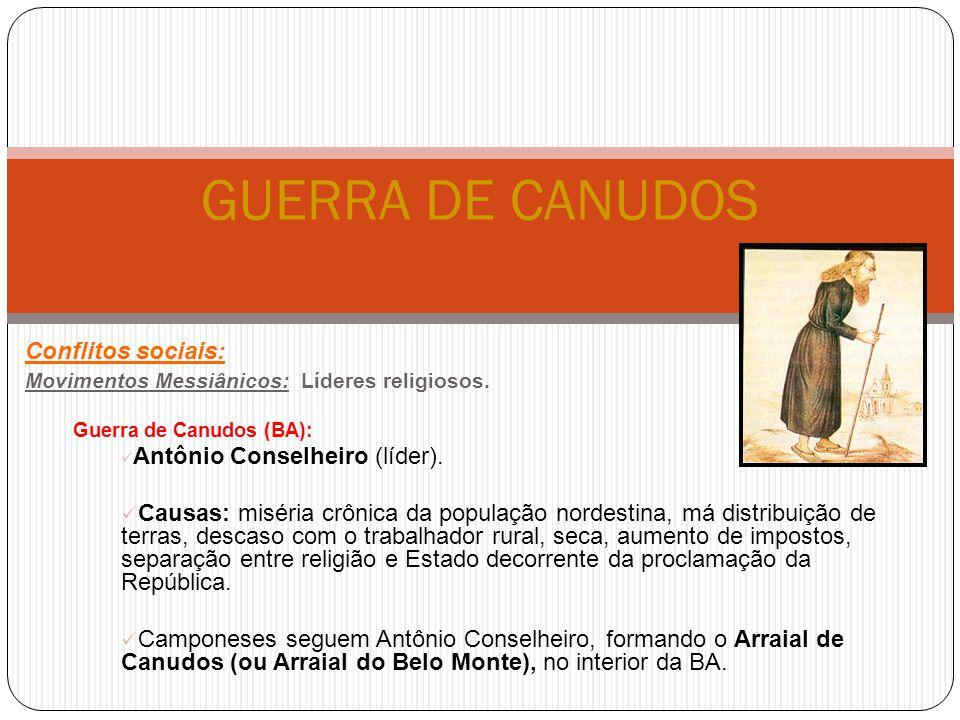 Semana da Arte Moderna: Ao contrário do que se sugere, a Semana de Arte Moderna realizou-se no Teatro Municipal de São Paulo, nos dias 13, 15 e 17 de fevereiro de 1922.