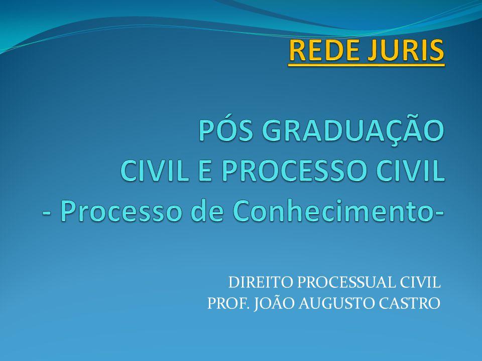 Possibilidade de modificação do pedido e causa de pedir CPC/73 (art.264 e 294, CPC) PNCPC (art.330, CPC) Art.