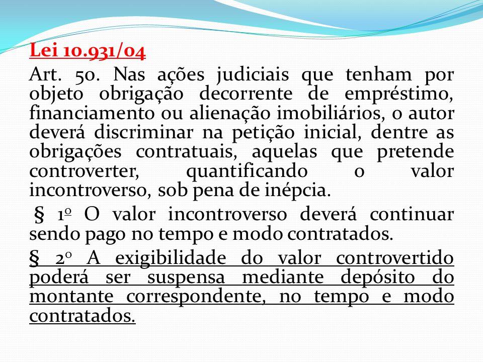 Cumulação de pedidos - CPC/73 (art.292, CPC) - PNCPC (art.328) Art.