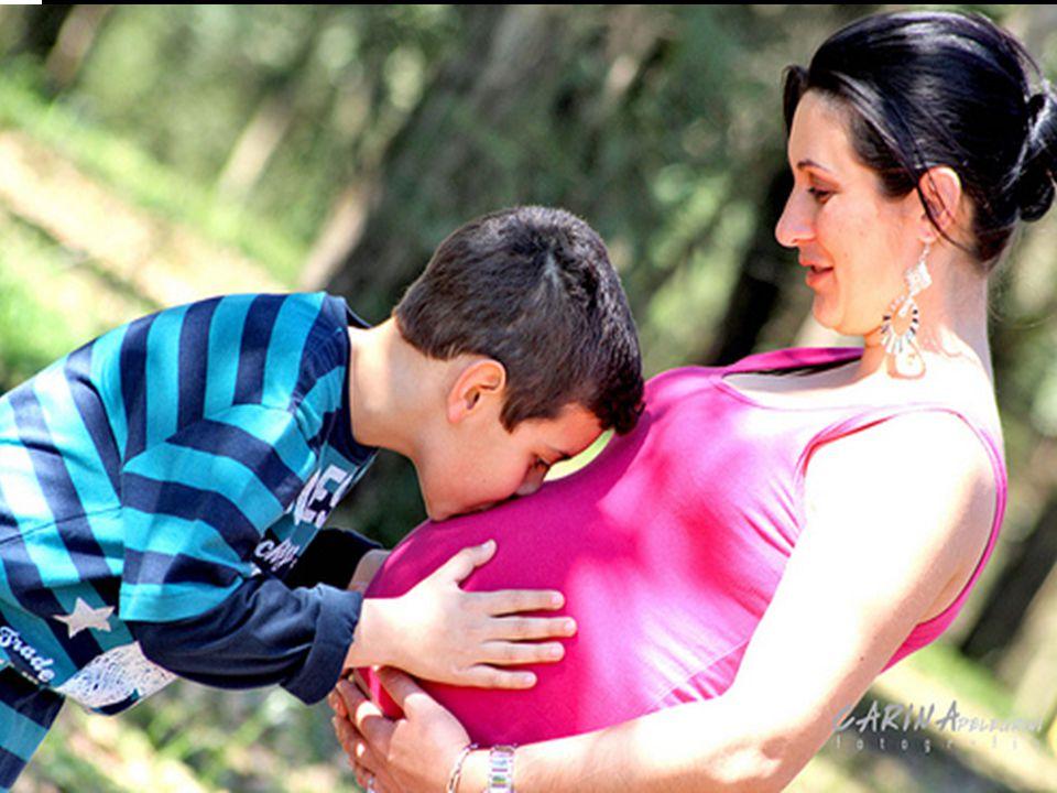 Como melhor educar nossos filhos para serem mais afetivos e efetivos.