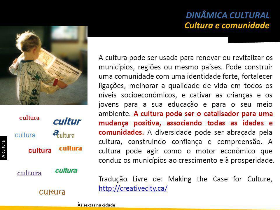 Em termos de desenvolvimento social, a Câmara Municipal de Águeda, promotora da Rede Social de Águeda, tem procurado combater, através da congregação de sinergias, os fenómenos de pobreza e exclusão social.