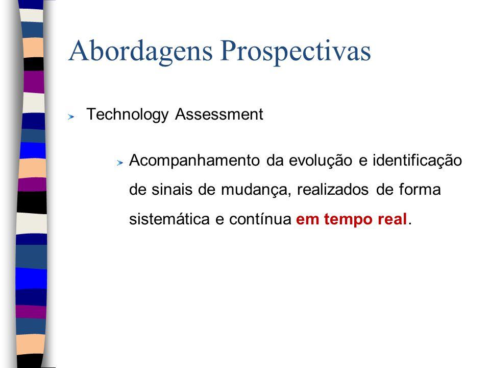 Possibilidades de Análise 1.Classificação: Organização de um conjunto em classes pré-definidas.
