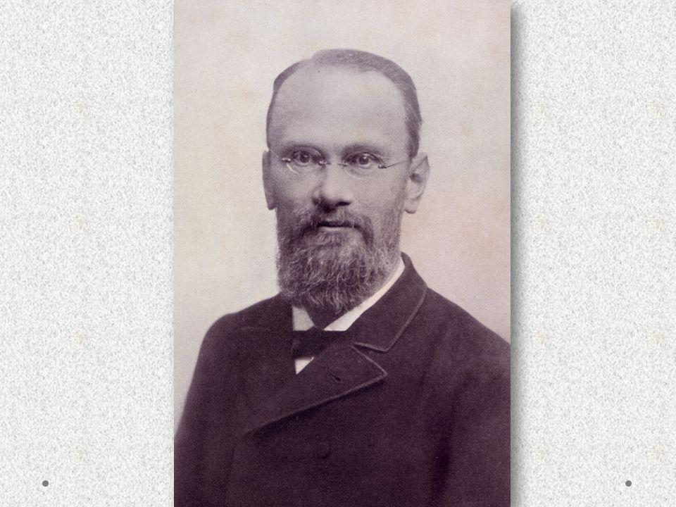 Sulzer foi durante décadas uma figura de liderança no espiritismo cristão.