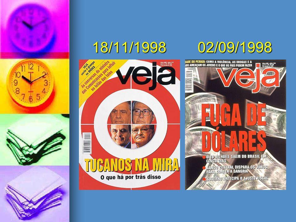 18/11/1998 02/09/1998