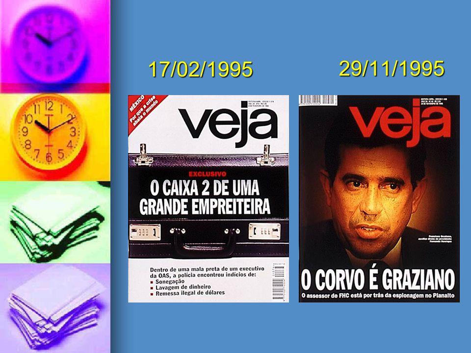 19/11/199721/05/1997