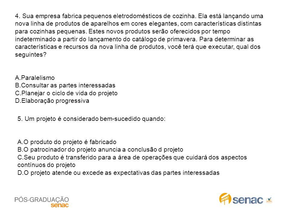 RESPOSTAS COMENTADAS 1.C.