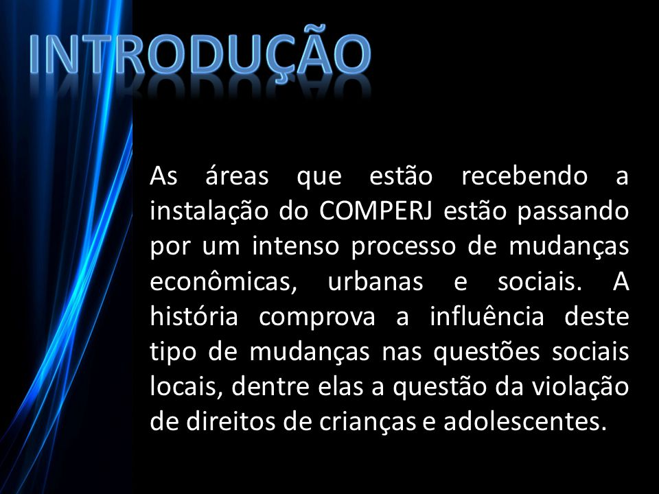 SANTOS, BENEDITO RODRIGUES DOS GUIA ESCOLAR: IDENTIFICAÇÃO DE SINAIS DE ABUSO E EXPLORAÇÃO SEXUAL DE CRIANÇAS E ADOLESCENTES / BENEDITO RODRIGUES DOS SANTOS, RITA IPPOLITO – SEROPÉDICA, RJ: EDUR, 2011.