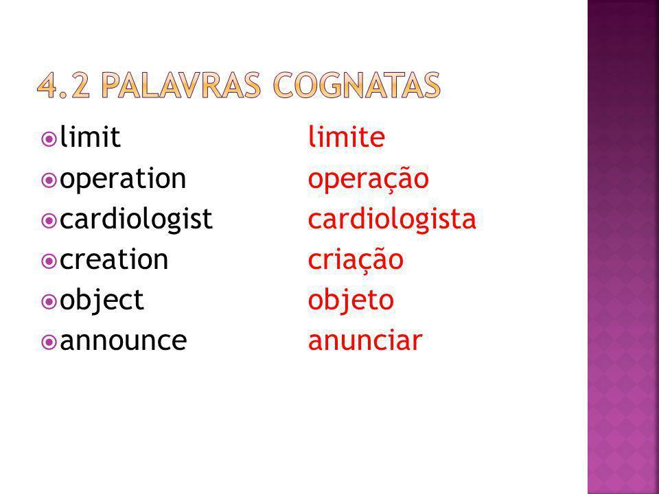  limit  operation  cardiologist  creation  object  announce limite operação cardiologista criação objeto anunciar