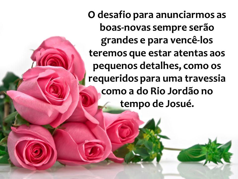 E tudo que fizermos deve buscar a glória de Deus.