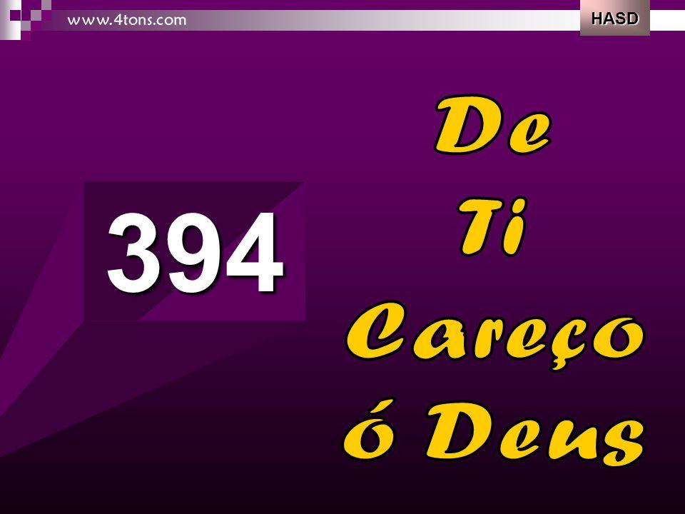394HASD