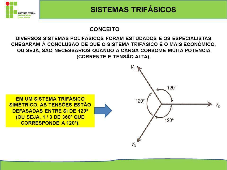 c) POTÊNCIA ATIVA P3 ϕ = 3.VF. IF. cosφ = 3. 220.