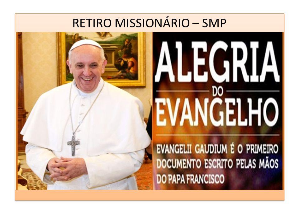 6 - EVANGELIZADORES COM ESPÍRITO 259.