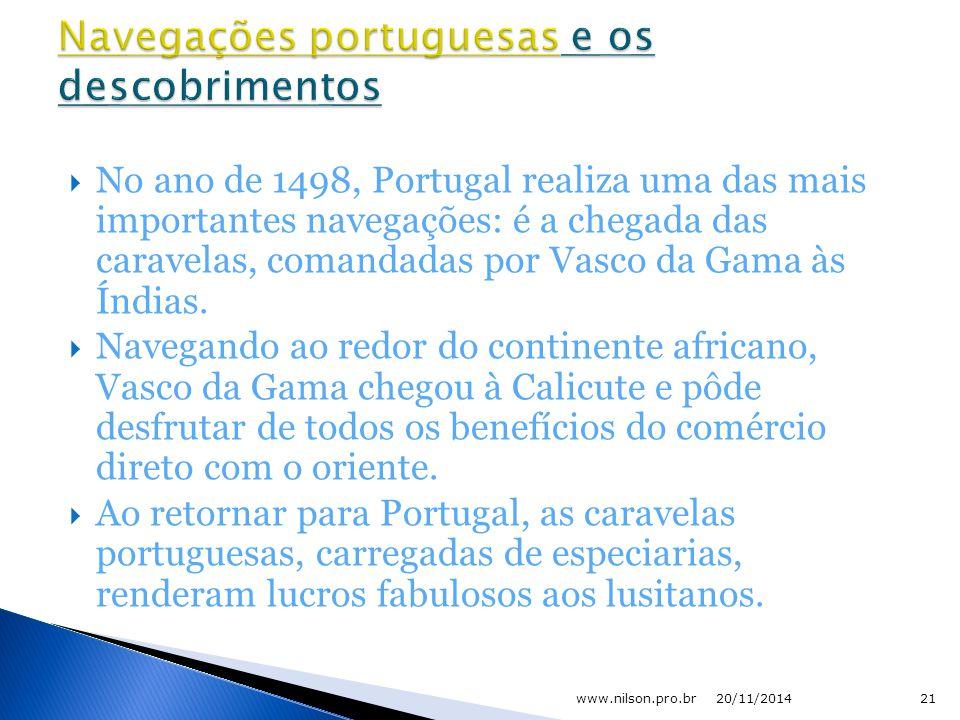 20/11/201420www.nilson.pro.br