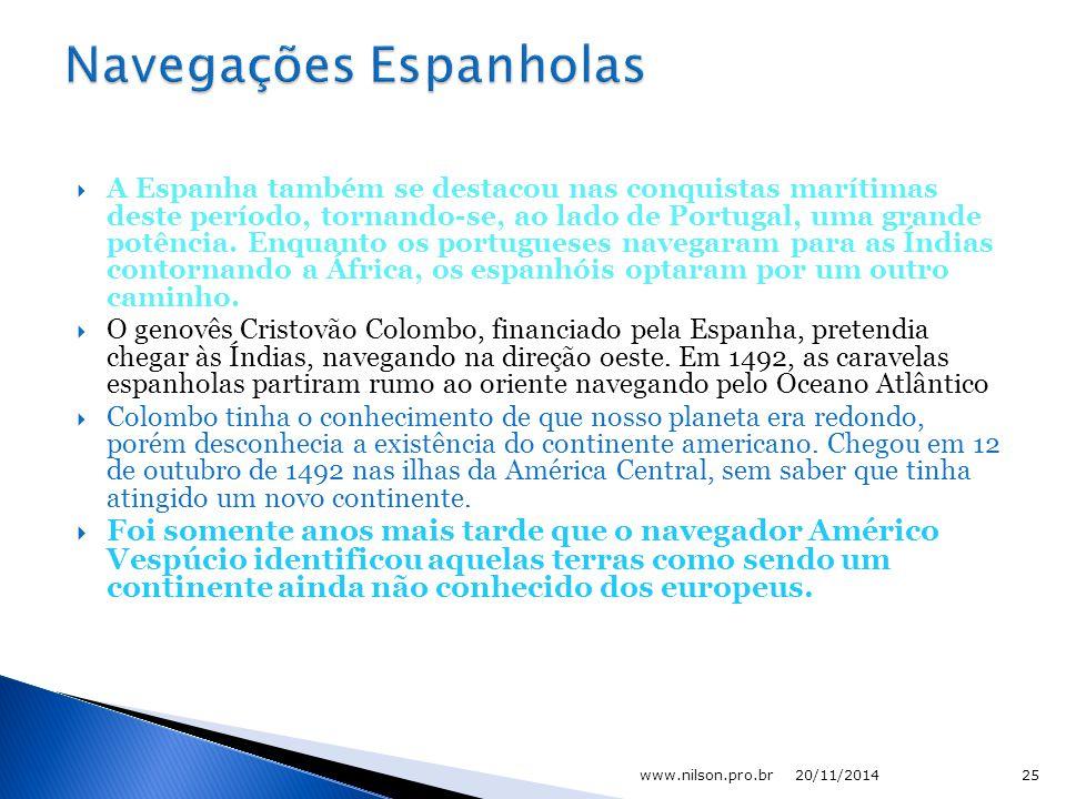 20/11/201424www.nilson.pro.br