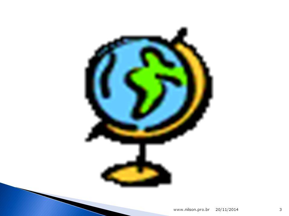 Introdução Durante os séculos XV e XVI, os europeus, principalmente portugueses e espanhóis, lançaram-se nos oceanos Pacífico, Índico e Atlântico com dois objetivos principais : descobrir uma nova rota marítima para as Índias e encontrar novas terras.