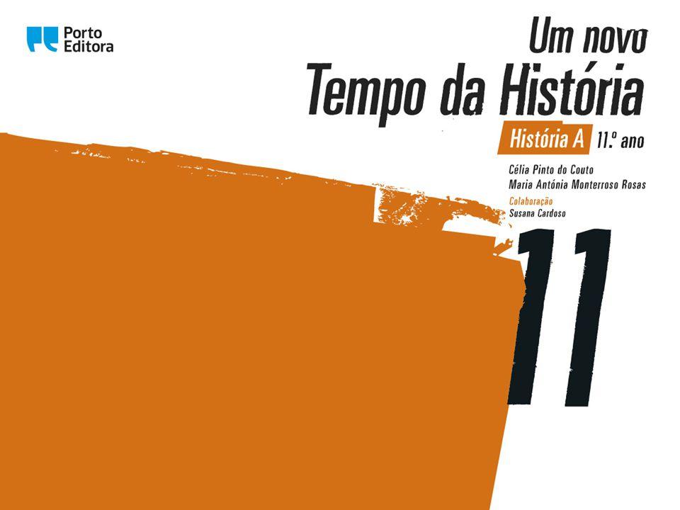 Calendário revolucionário. A República dos sans-culottes (4)