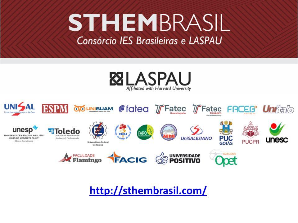 http://sthembrasil.com/