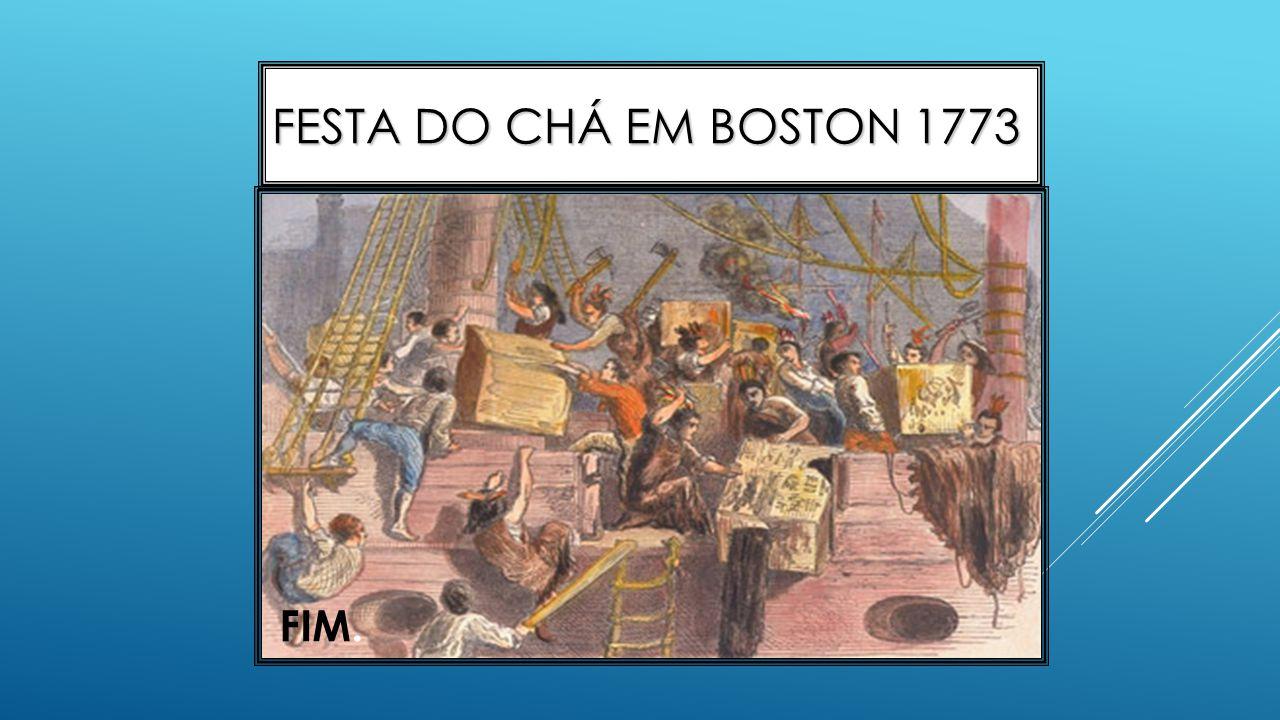 REVOLUÇÃO FRANCESA  Revolução Francesa é o nome dado ao conjunto de acontecimentos que, entre 5 de Maio de 1789 e 9 de Novembro de 1799, alteraram o quadro político e social da França.