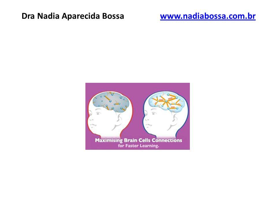 Dra Nadia Aparecida Bossawww.nadiabossa.com.brwww.nadiabossa.com.br