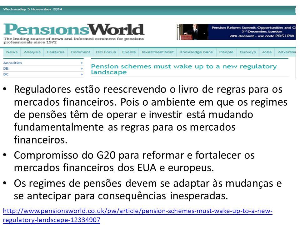 BRASIL Uma abordagem sobre as gradações dos tipos de deficiência e sua avaliação pelo INSS para a nova aposentadoria do deficiente.
