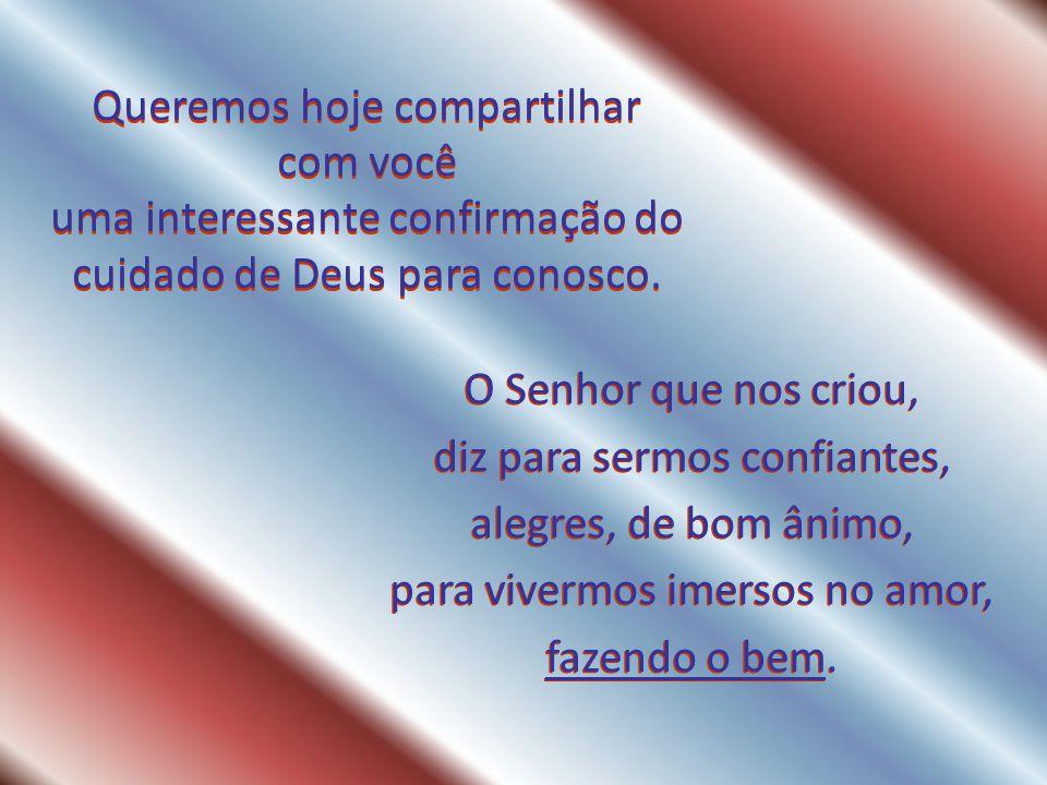 (Neemias 8,10 (Neemias 8,10)