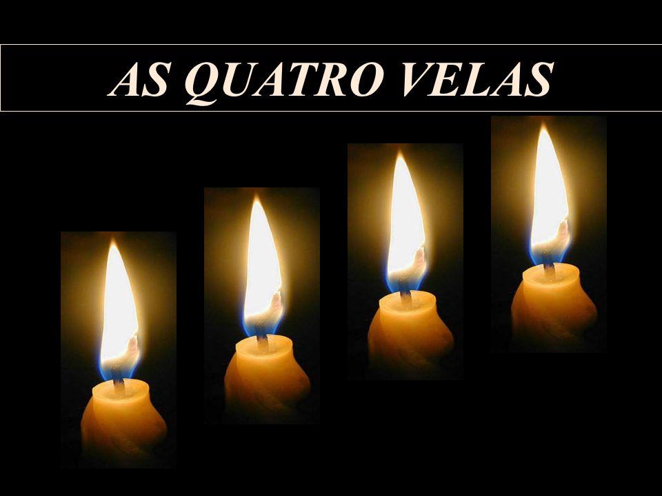 Mande esta mensagem para os seus amigos, para abastecer a chama de esperança que queima em cada um de nós!...