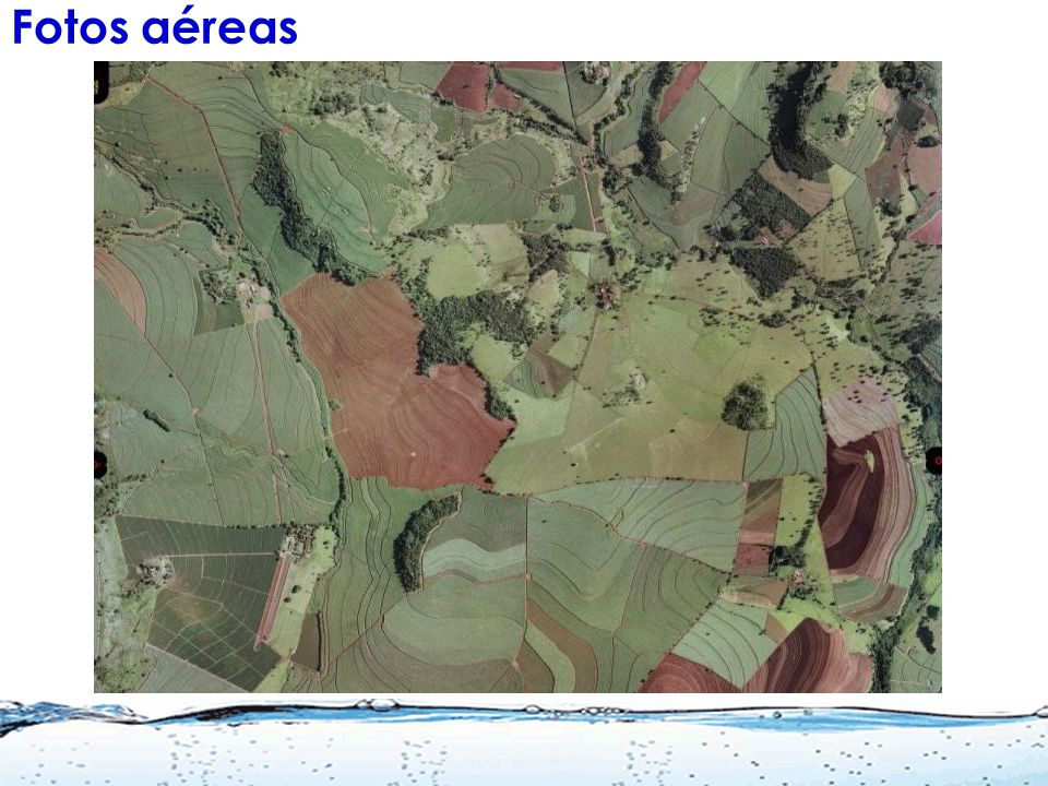 http://www.sjvgeology.org/old_stuff/drilling.html Mapas Geológicos