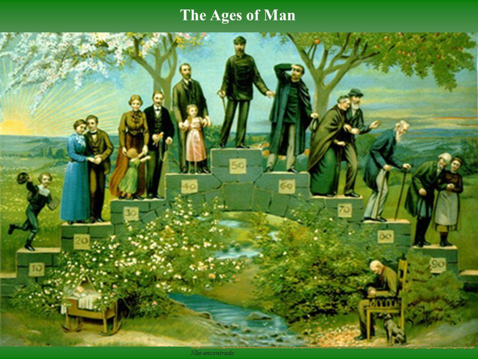 The Ages of Man http://www.get-back-on-track.com/en/professionals/00_meta/07_praesentationen/p_con_0007_03_00.php Não encontrado